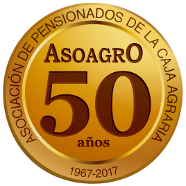 asoagro beneficios